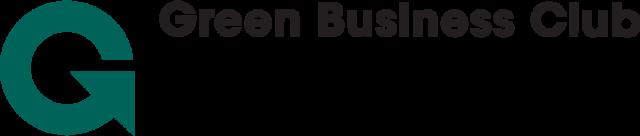Logo Green Business Club