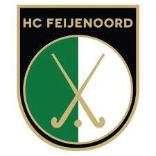 Logo Hockeyclub Feijenoord