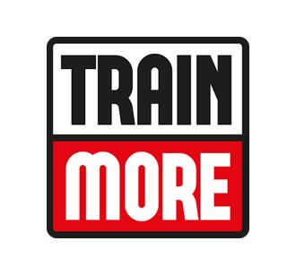 Logo Trainmore