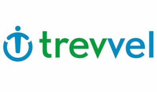 Logo Trevvel