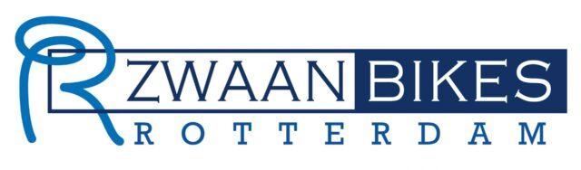 Logo Zwaan Bikes