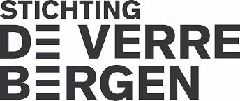 Logo Stichting de verre bergen