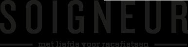Logo Soigneur