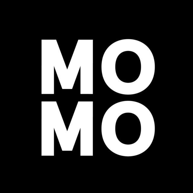 Logo Motel Mozaïque