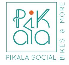 Logo Pikala Bikes