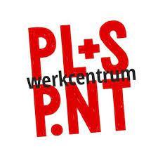 Logo stichting pluspunt